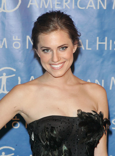allison williams dating history Late-night highlight: allison williams gushes about her engagement  the 25- year-old girls star announced her engagement to boyfriend.