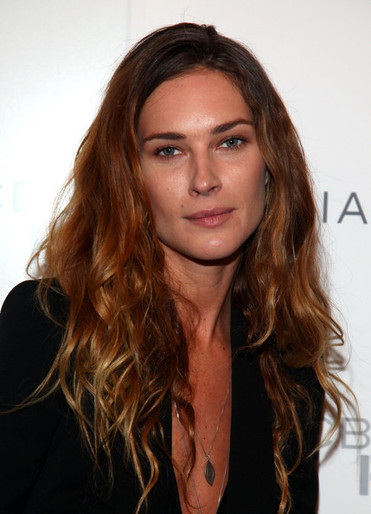 erin wasson quoteserin wasson instagram, erin wasson 2017, erin wasson rvca, erin wasson bellazon, erin wasson street style, erin wasson jewellery, erin wasson 2016, erin wasson fashion spot, erin wasson and dylan, erin wasson young, erin wasson listal, erin wasson and dylan rieder, erin wasson food, erin wasson quotes, erin wasson tattoos, erin wasson jewelry