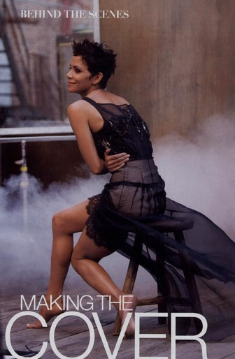 tracey mattingly news halle berry on the cover of ebony. Black Bedroom Furniture Sets. Home Design Ideas