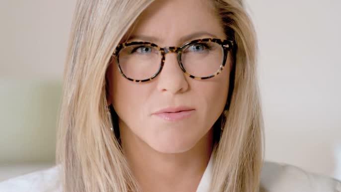 Tracey Mattingly News Jennifer Aniston For Aveeno