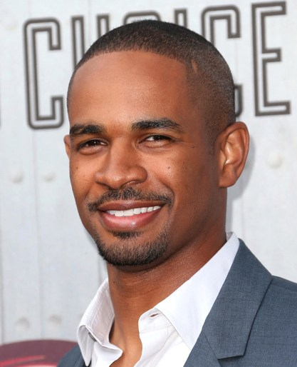 damon wayans looks so young