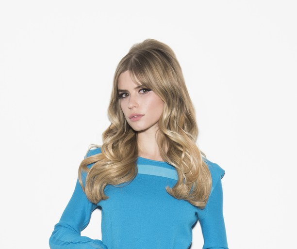 carlson young fan site