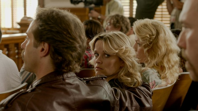 - The Devil's Knot   Request for Reese Witherspoon   Directed by Atom Egoyan