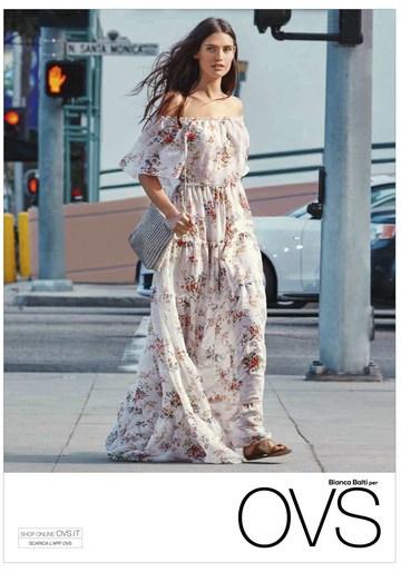 792ceb509197 Tracey Mattingly - News - Bianca Balti for OVS