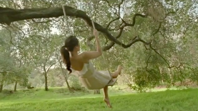 - Vaseline | Swing | Directed by Arni & Kinski
