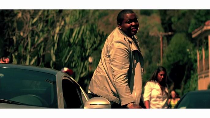 - Sean Kingston x Justin Bieber | Eeenie Meenie | Directed by Ray Kay