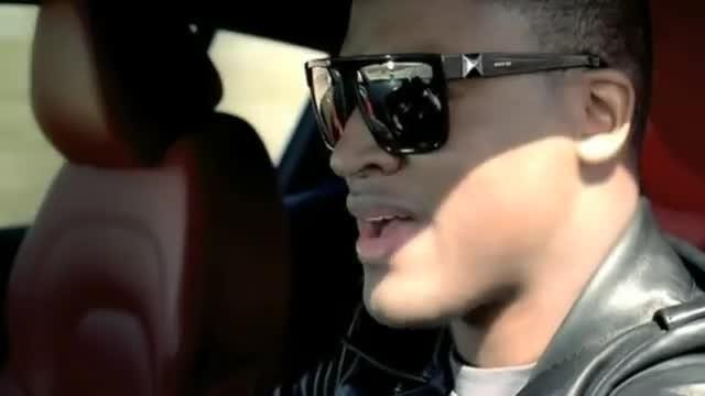 - Taio Cruz | Dirty Picture ft. Ke$ha | Directed by Alex Herron
