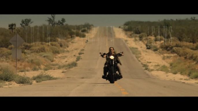 - Train | Angel In Blue Jeans | Directed by Scranton Films