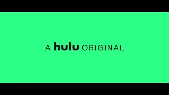 - Hulu | Reprisal
