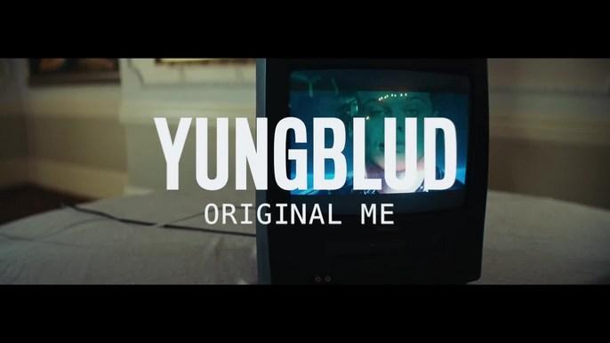- Yungblud | Original Me Lift | Directed by Priya Minhas